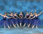 Mary Ballet