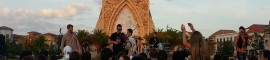 cropped-scythian-performs-at-ave-maria-university-grand-annunciation-feast12.jpg