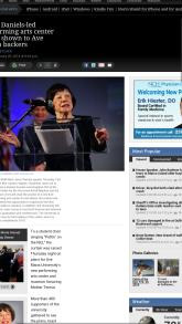 Screenshot_2014-02-21-00-24-46