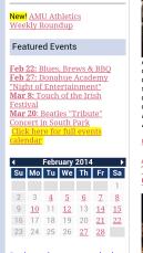Screenshot_2014-02-22-02-34-06