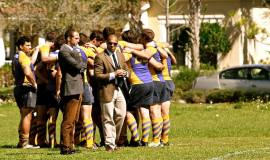 Ave Mary Papist Rugby 4