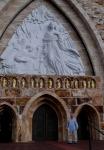 Marton-and-Annunciation