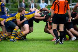 Papist Rugby Club 3