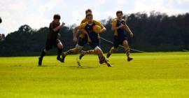 Papist Rugby Club 4