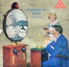 radio medicine