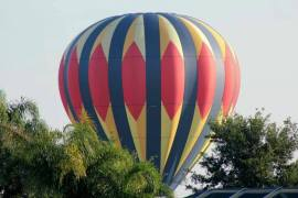ave maria balloons 2