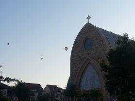 ave maria balloons 4