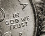 in-god-we-trust