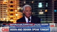 Charlie Crist Republican Turncoat
