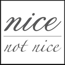 nice2