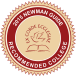 2015 Newman Guide Seal CMYK 300 dpi