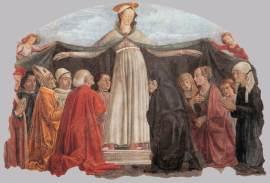 madonna-of-mercy