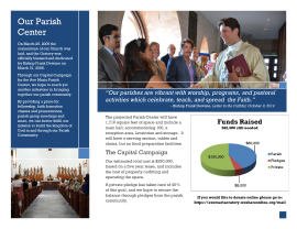 Capital campaign brochure (1)_Page_2