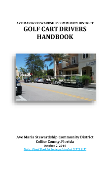 pages-from-amscd-golf-carts-handbook-oct-4-2016